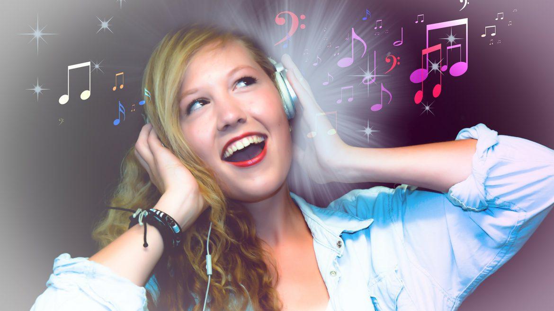 Gracias a la sinestesia se pueden oír los colores y ver los sonidos