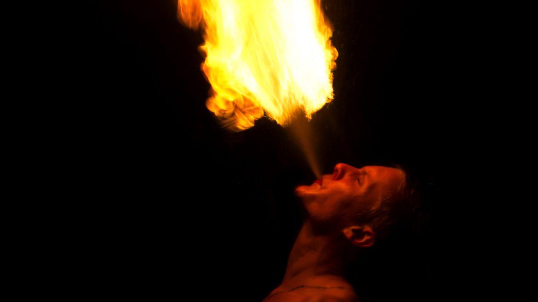 El calor influye en el mal humor y aumenta la agresividad