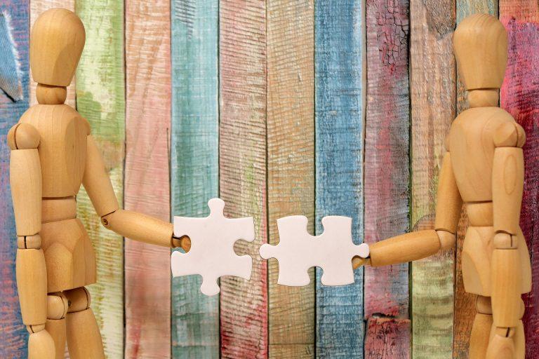 Hay varias claves a tener en cuenta a la hora de elegir psicólogo