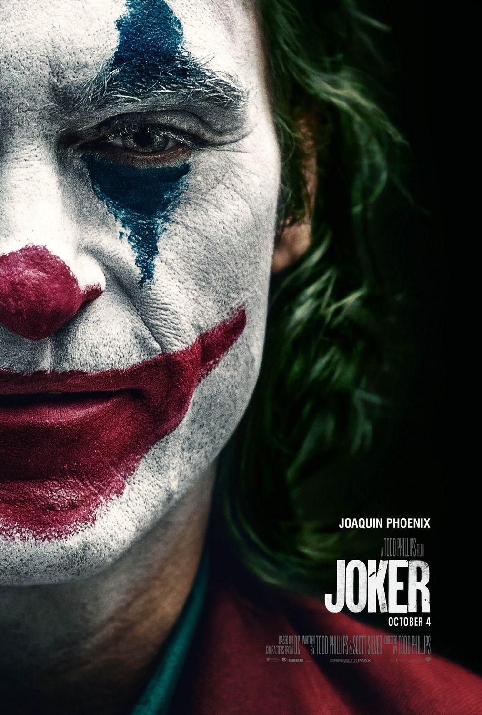 Joker es una película sobre el trauma complejo y los malos tratos