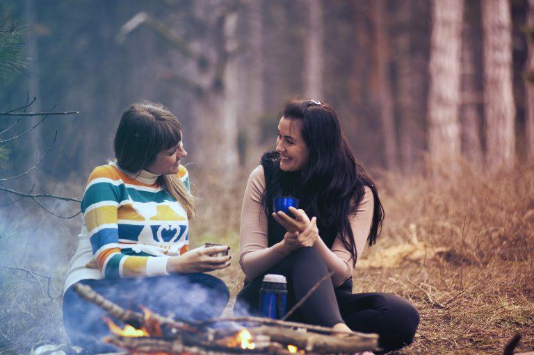 La comunicación no violenta nos ayuda a relacionarnos desde la empatía