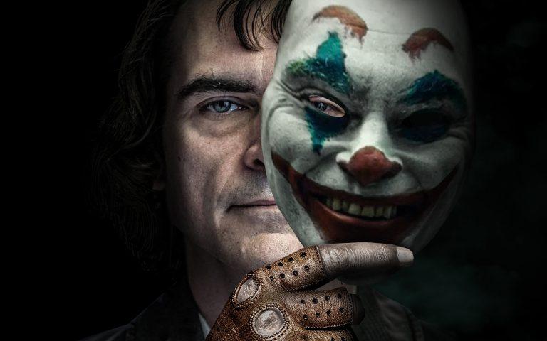 La película Joker y los efectos devastadores de los malos tratos en la infancia