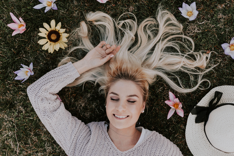 La persona con distimia puede volver a disfrutar de la vida