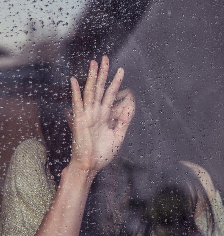 ¿Por qué la mujer maltratado no deja a su maltratador?