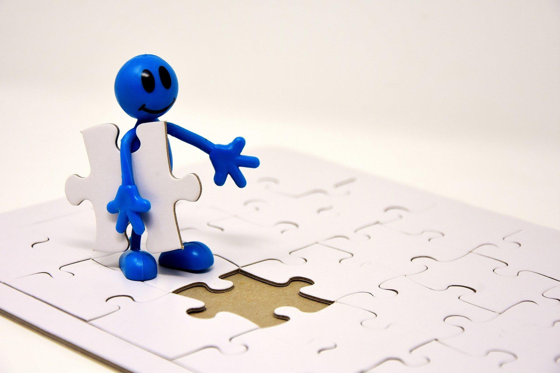La paciencia nos ayuda a afrontar mejor la frustración
