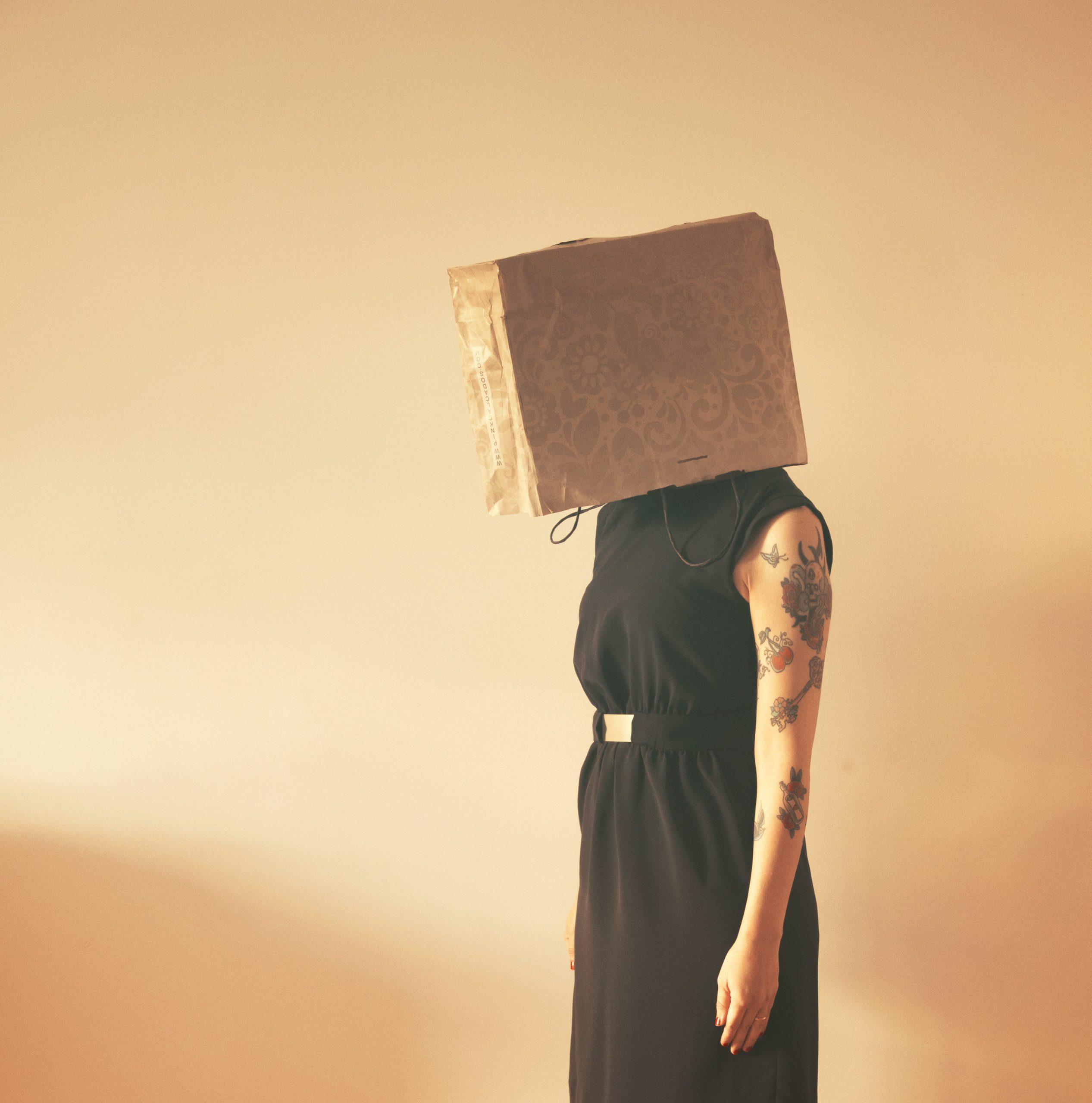 La envidia nos habla de deseos insatisfechos