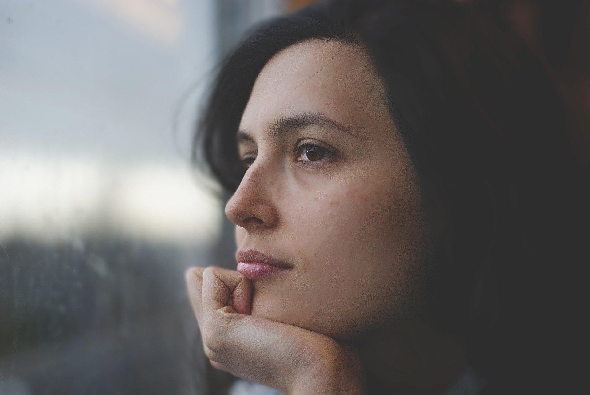 El número de sesiones en terapia EMDR depende del tipo de trauma