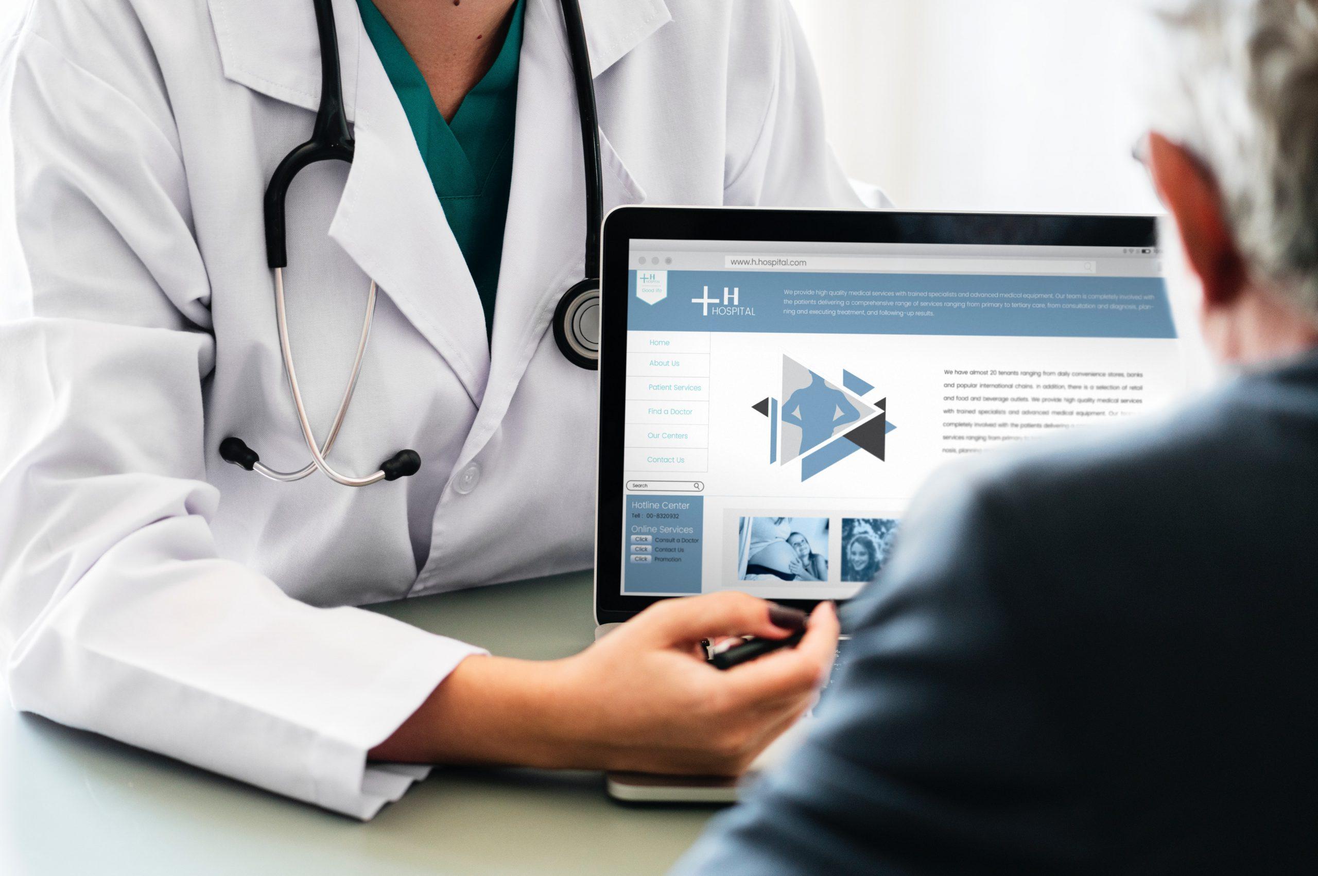 Los profesionales sanitarios deben informar al superviviente de un cáncer de las posibles secuelas.