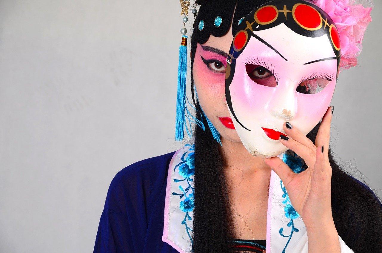 El síndrome del impostor afecta más a las mujeres.