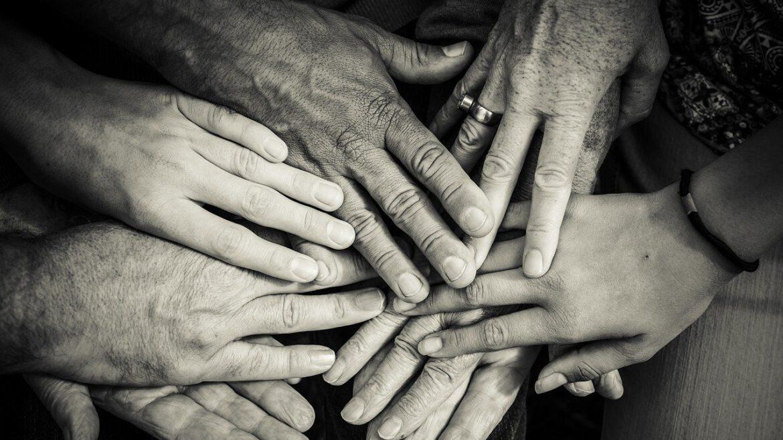Apoyar y acompañar a un familiar que tiene cáncer es un camino duro pero enriquecedor.