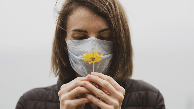 Afrontar la desescalada del coronavirus protegiendo la salud mental es posible.