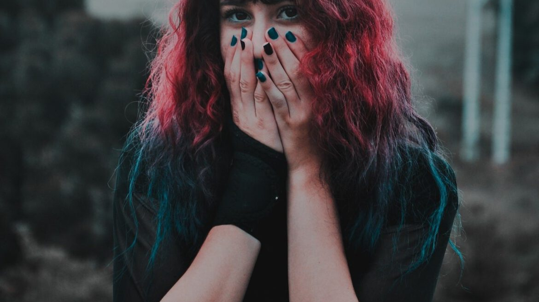La emoción de la vergüenza cumple una importante función social.