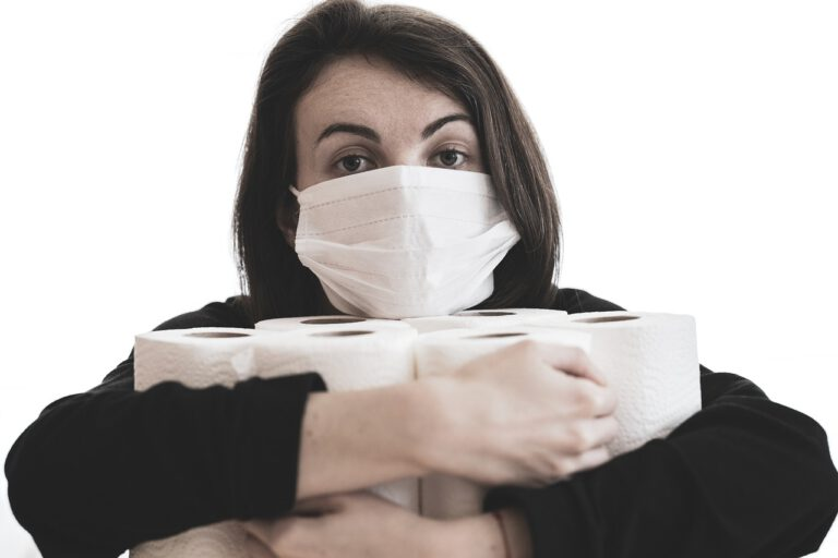Es posible prepararse psicológicamente ante un segundo confinamiento por coronavirus.