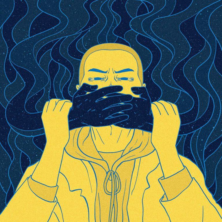 El miedo a hablar en público o glosofobia es un temor muy común que puede superarse.