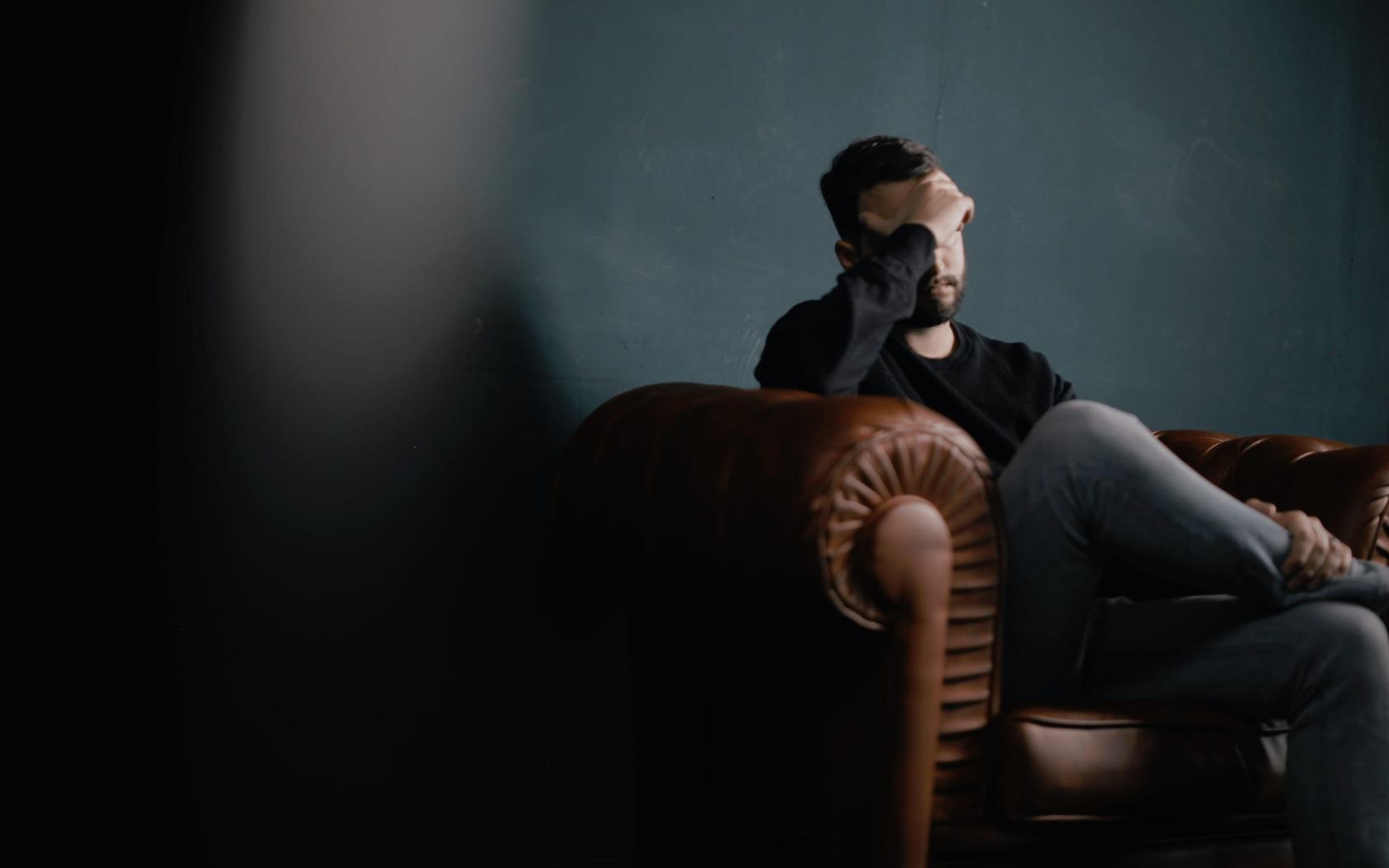 En la percepción del dolor influyen factores físicos, emocionales, psicológicos y sociales.