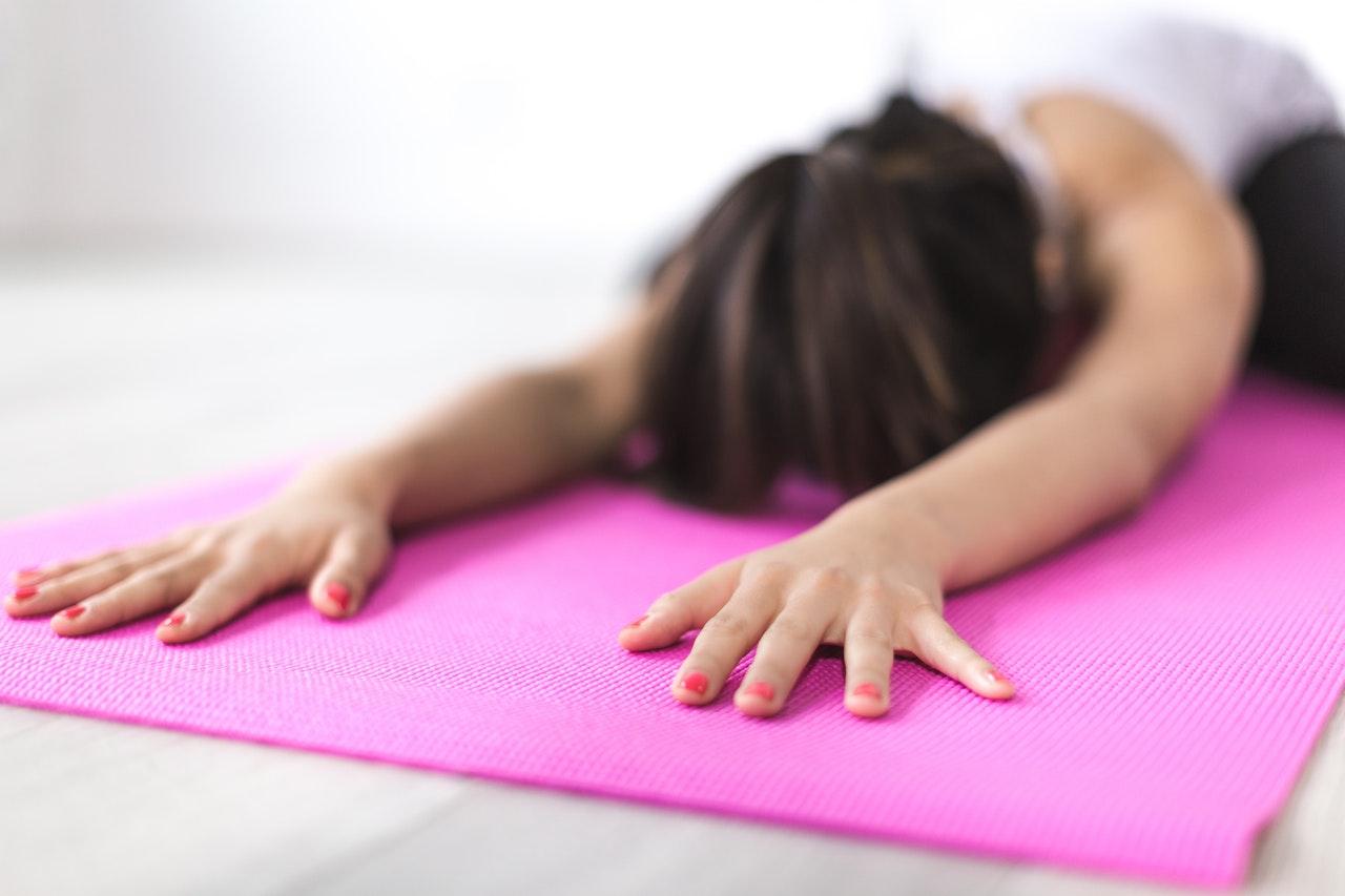 El autocuidado es esencial para sobrellevar el dolor crónico.