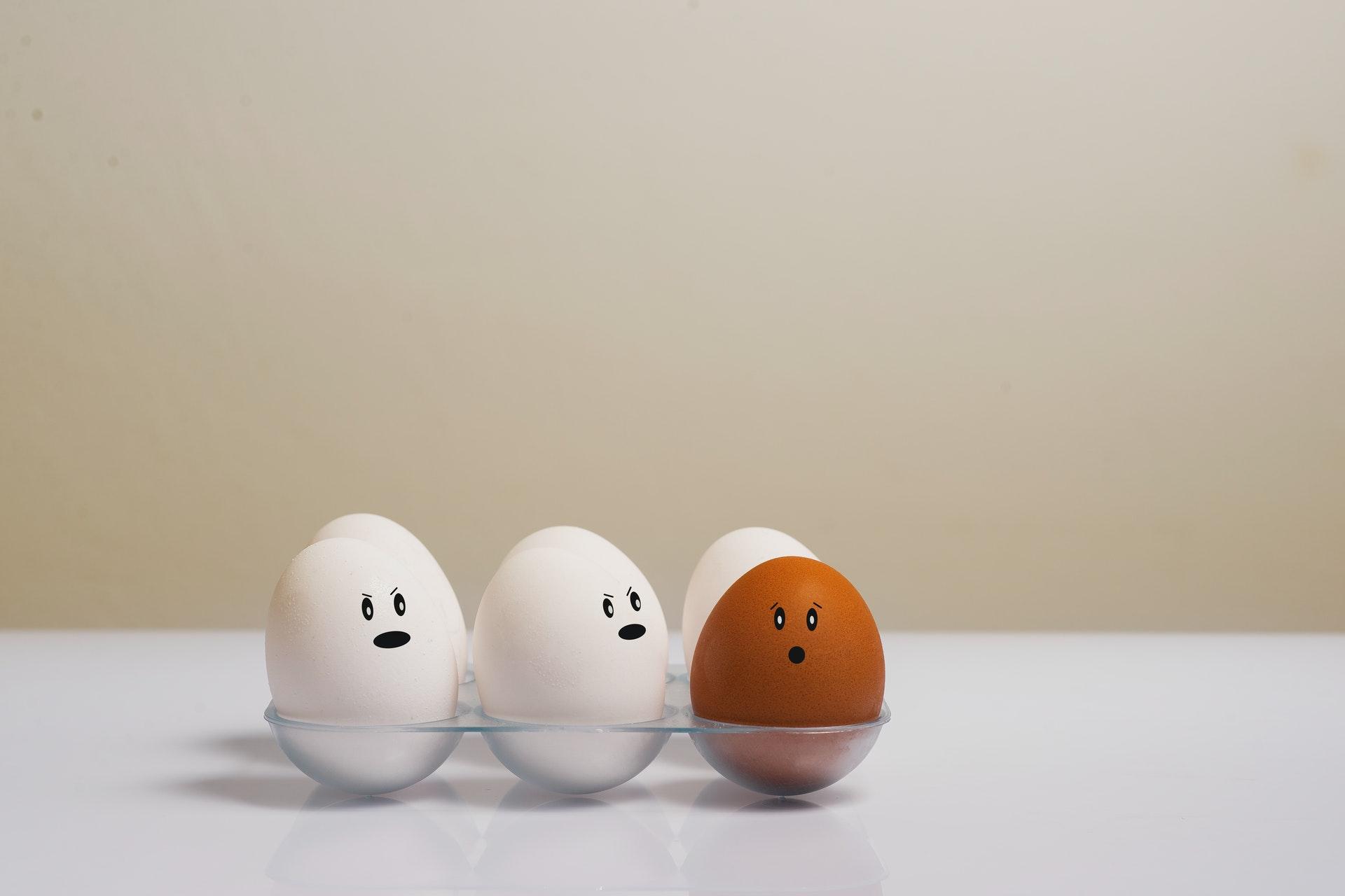 Ser el chivo expiatorio en la familia puede pasar factura a nuestra salud mental y emocional.