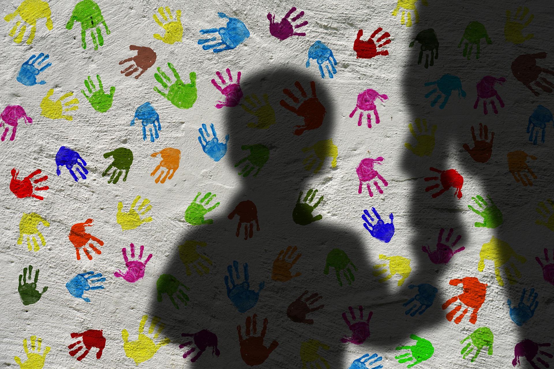 El abuso sexual infantil es mucho más habitual de lo que creemos.
