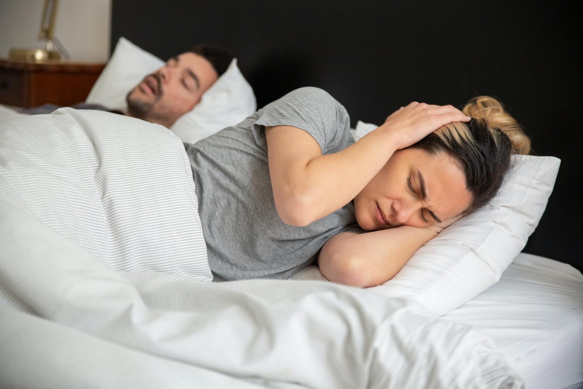 La misofonía afecta seriamente la calidad de vida y la estabilidad emocional de quien las sufre.