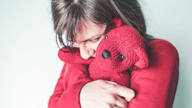 Hay numerosos mitos sobre el abuso sexual infantil que es necesario desterrar.