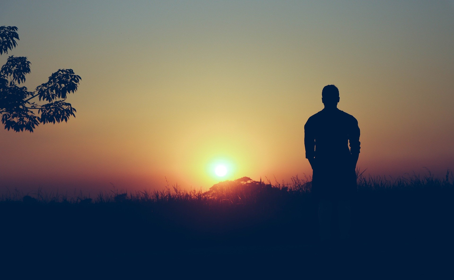 El suicidio sigue siendo un tema tabú rodeado de mitos.